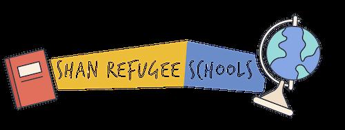 Shan Refugee Schools